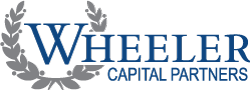 Wheeler Capital Partners